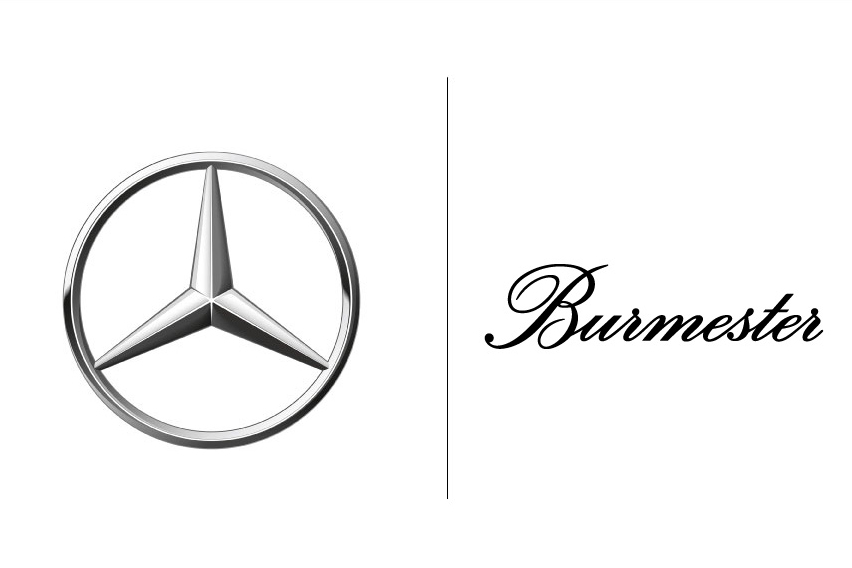 Mercedes-Benz Kooperation
